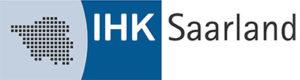 Logo HK Saarland