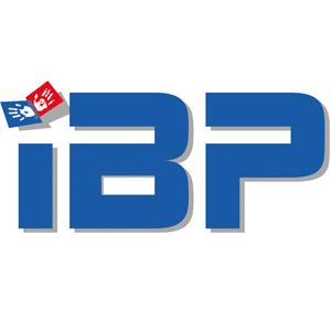 Logog IBP