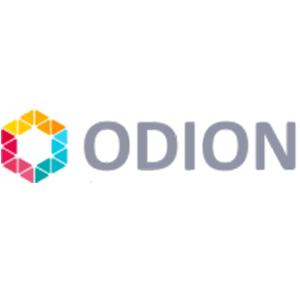 Odion Logo