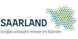 Logo Saarland
