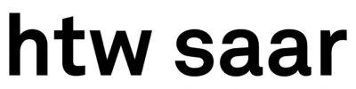 Logo_HTW_Saar
